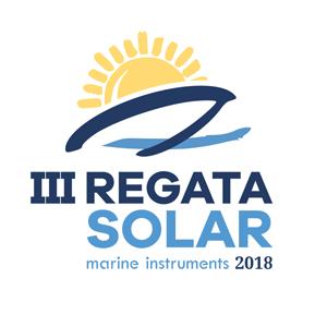 III Regata Solar